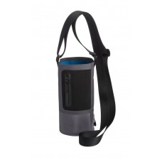 Large Tag Along Bottle Sling