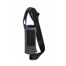 Standard Tag Along Bottle Sling