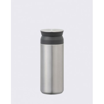 Kinto Travel Tumbler 500 ml